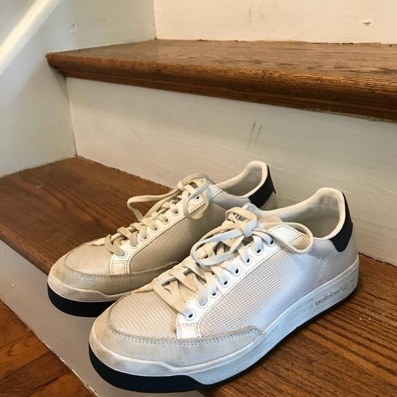 Adidas Originals Levar Levar Rod Rod DEI9H2